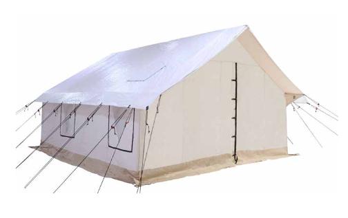 Screenshot 2021 01 15 Pillar Page Wall Tent Pillar Page Design pdf